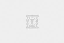 签到:史上最强女装裁缝(冯伦,小伦)最新章节小说免费阅读-飞机文学网