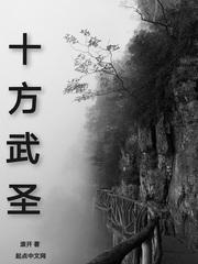 滚开大神出品,异世大陆玄幻小说推荐《十方武圣》